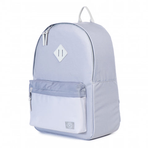 Parkland Meadow Phase Gray Backpack
