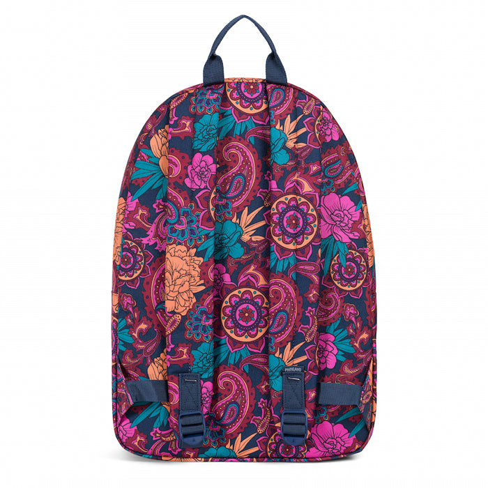 Parkland Meadow Atomic Floral Backpack