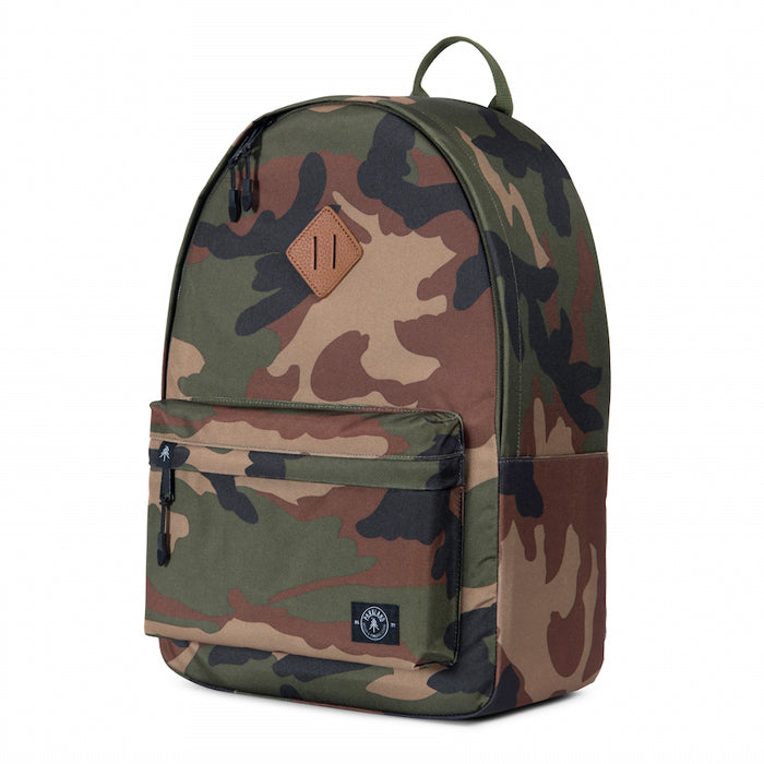 Parkland Meadow Camo Backpack