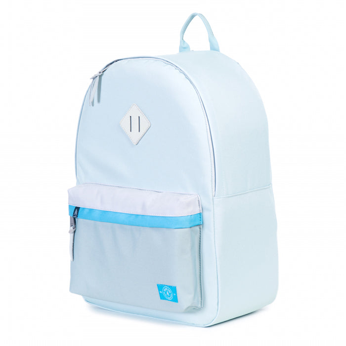 Parkland Meadow Bay Area Backpack