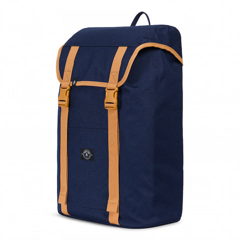 Parkland Westport Pacific Backpack