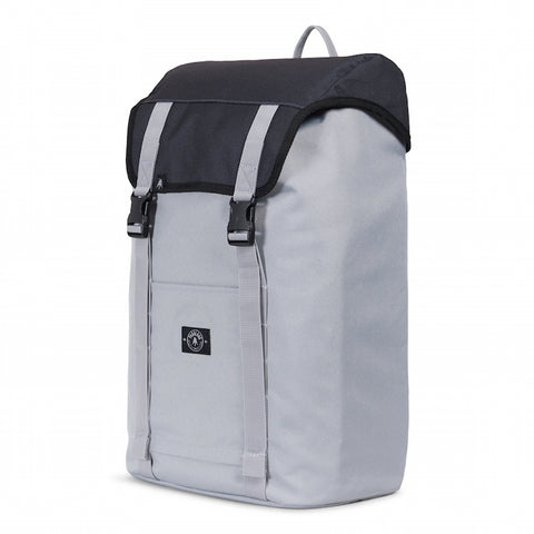 Parkland Meadow Navy Backpack