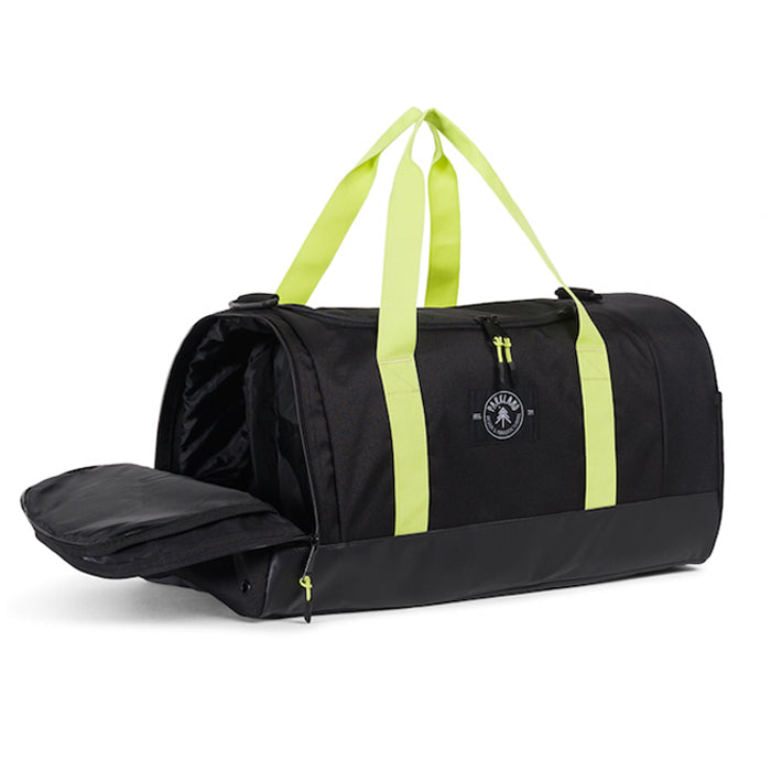 Parkland Peak LED Duffel