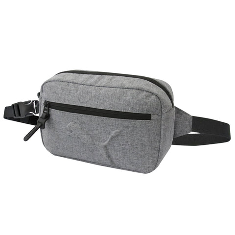 Puma Reformation Grey Waist Pack