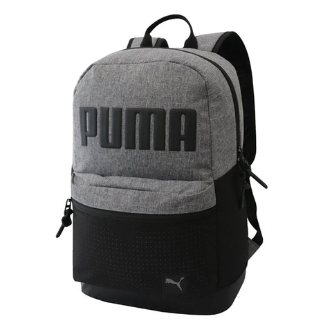 Puma Generator Grey Backpack