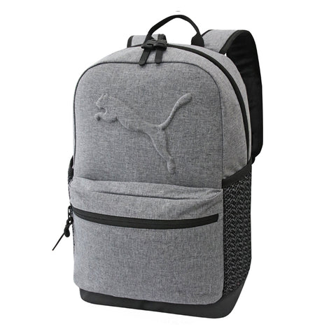 Puma Reformation Grey Backpack