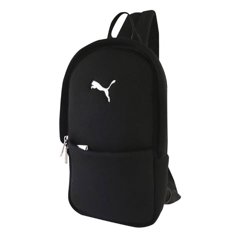 Parkland Meadow Asphalt Backpack
