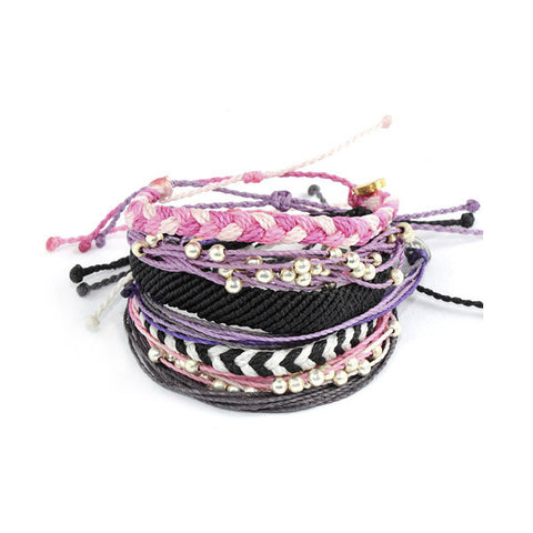 Pura Vida Powderpuff Pack