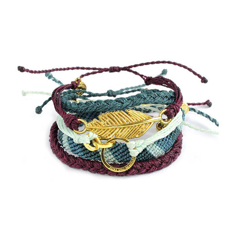 Pura Vida Stormy Weather Pack