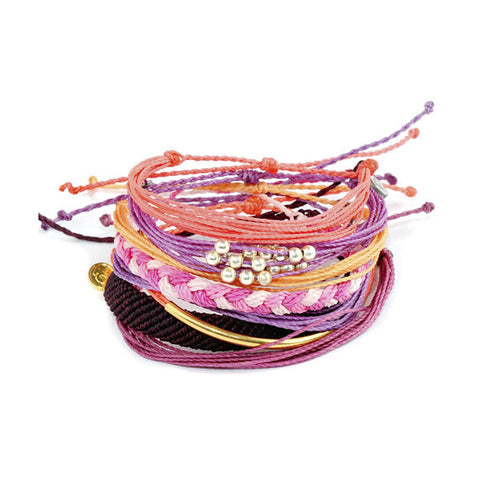 Pura Vida Tropical Sunset Pack