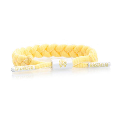 Rastaclat 2019 NBA All Star Bracelet