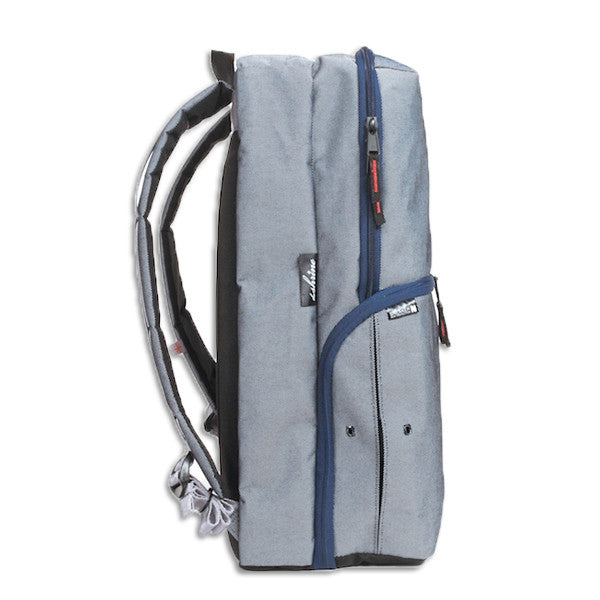 The Shrine Duality Sneaker Daypack