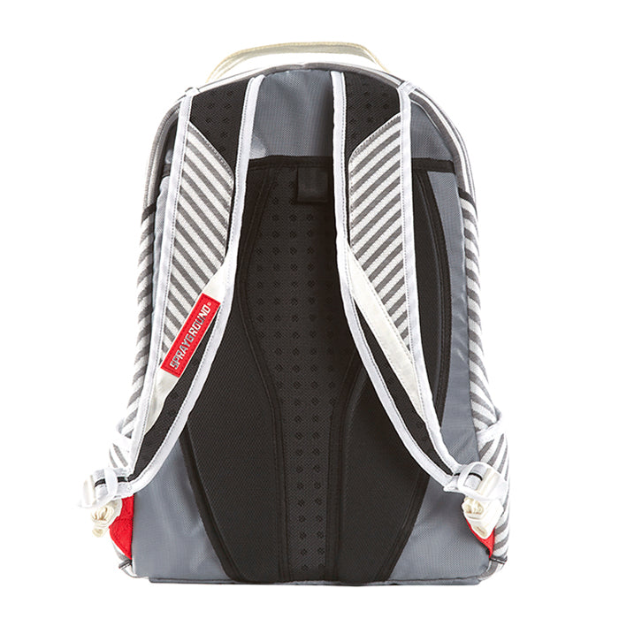 Sprayground Japan Stripe Backpack