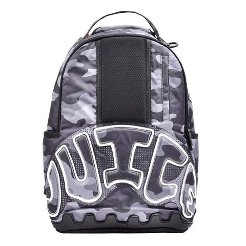 Sprayground Juice Tempo Backpack