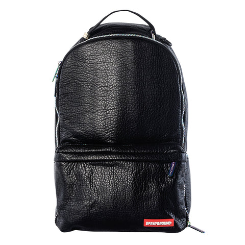 Parkland Meadow Pacific Backpack