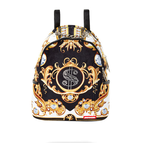Sprayground Beavis & Butthead Backpack