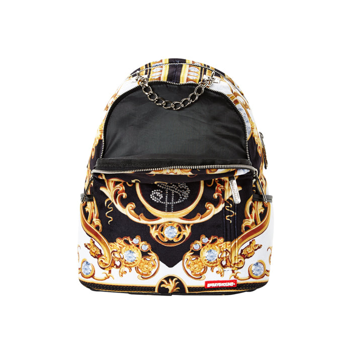 Sprayground Palace of Sharks Backpack