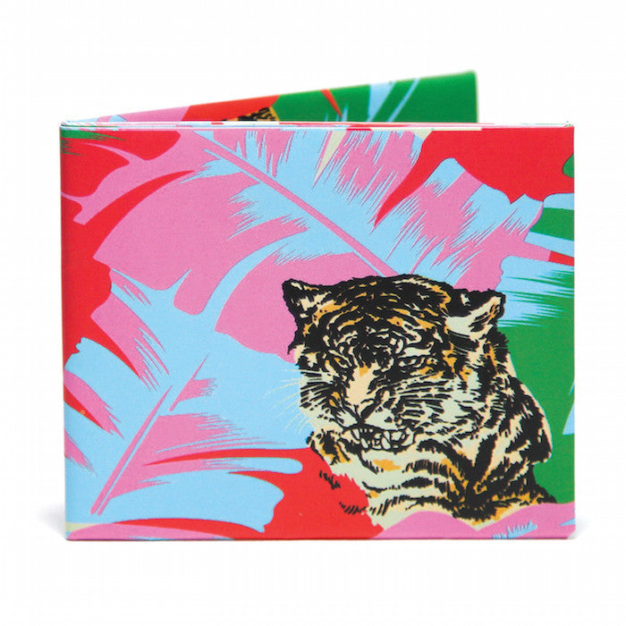Walart Miami Vice Wallet