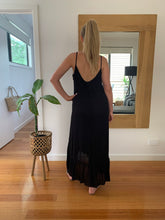 Load image into Gallery viewer, Marley Maxi Dress