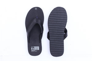 MCR DIABETIC AND ORTHO FOOTWEAR FOR LADIES