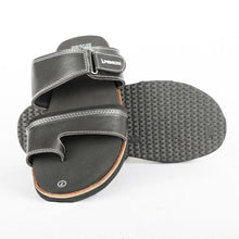 Load image into Gallery viewer, MCR DIABETIC AND ORTHO FOOTWEAR FOR GENTS