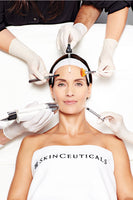 Skinceuticals Facials at Pebble Aesthetic
