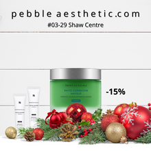 Load image into Gallery viewer, X'MAS OFFER - PHYTO CORRECTIVE SERUM & MASK (15% OFF + FREE SERUM 10 & GENTLE CLEANSER WORTH $51.50)