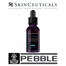 Load image into Gallery viewer, PEBBLE.SKIN.AESTHETIC IG SPECIAL - ANTI-AGING ESSENTIAL SET