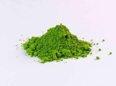 Japanese Matcha Ceremonial Grade 100g/3.5oz