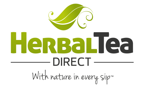 Herbal Tea Direct