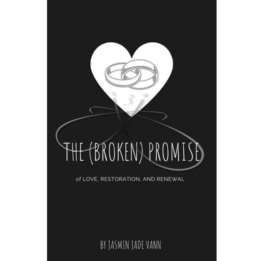 """The (Broken) Promise of Love, Restoration, and Renewal"""