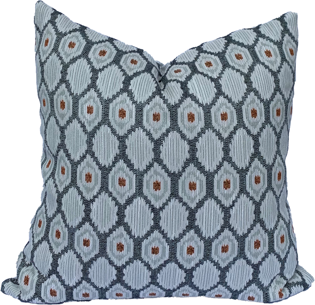 Outdoor - Sombra Rainforest Pillow