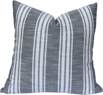 Outdoor – Lansdowne Shadow Pillow
