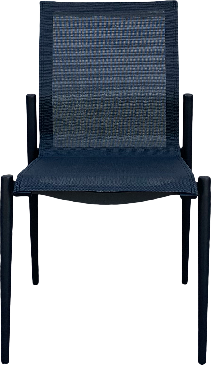 Peaks Dining Side Chair