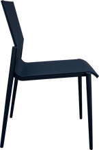 Load image into Gallery viewer, Peaks Dining Side Chair