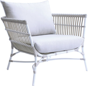 Yoko Club Chair