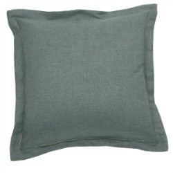 Outdoor - Verona Pillow - Mist