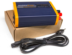 Snowglide Power Source 110 VOLT only