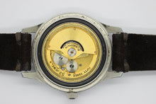 Laden Sie das Bild in den Galerie-Viewer, Blancpain Fifty Fathoms