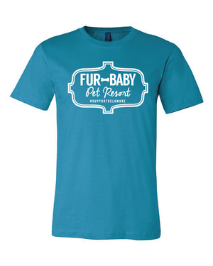 Fur Baby Pet Resort