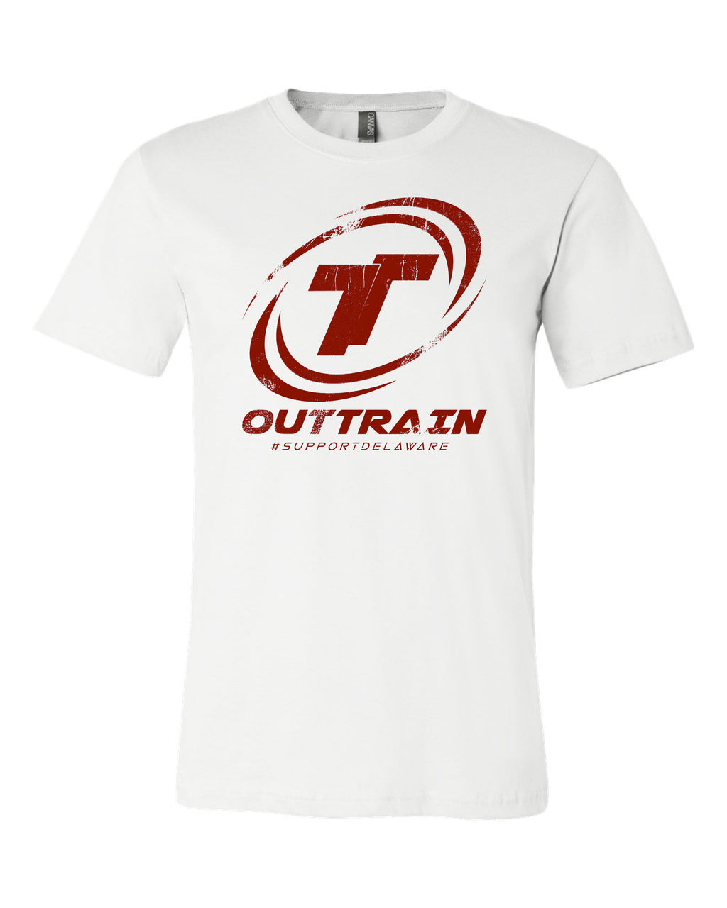 OUTTRAIN Fitness & Performance