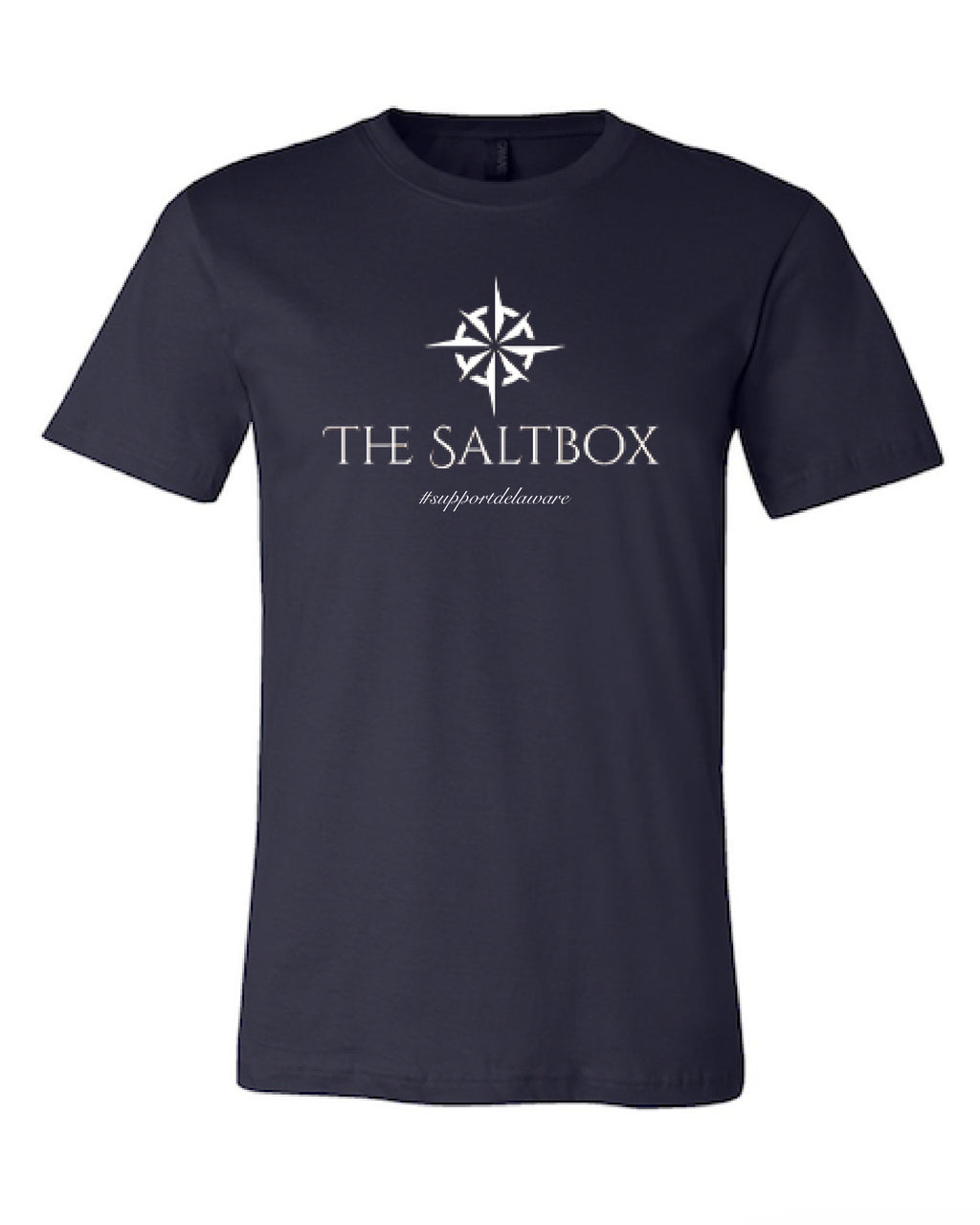 The Saltbox Gift Shop