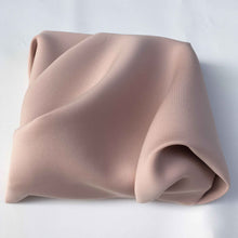 Afbeelding in Gallery-weergave laden, Soft Folds Old Pink