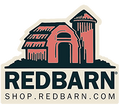 Filled Rawhide Bone Ham & Cheese Flavor | Redbarn Pet Products