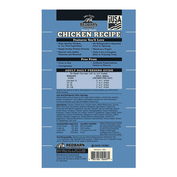 Chicken Recipe Rolled Food