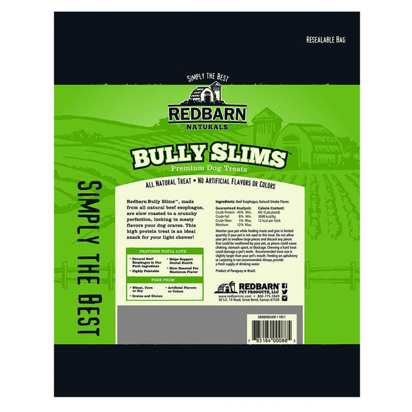 Bully Slims®