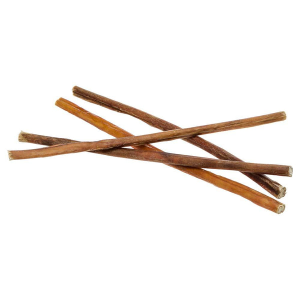Steer Stick Bully Sticks redbarnpetproducts
