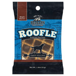 Roofle<sup>®</sup> Maple Flavor Chews redbarnpetproducts Regular Single roofle