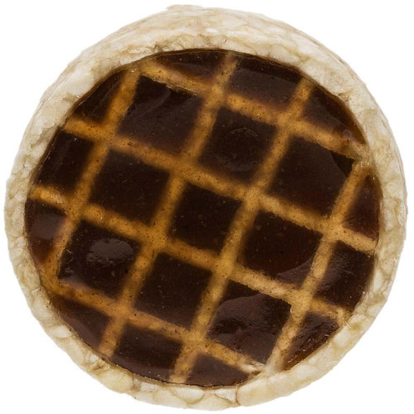 Roofle<sup>®</sup> Maple Flavor