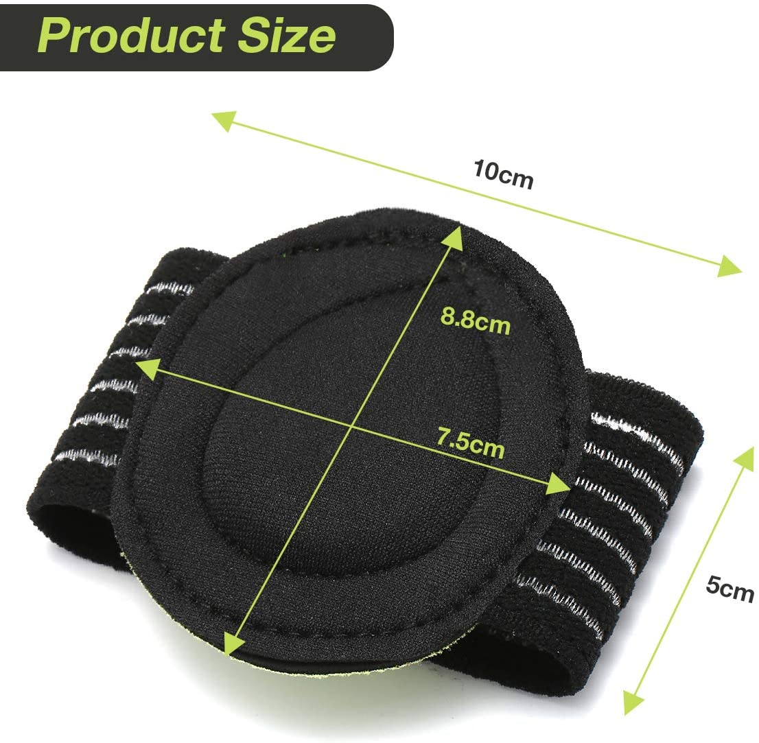 Insoles Arch Support for Plantar Fasciitis